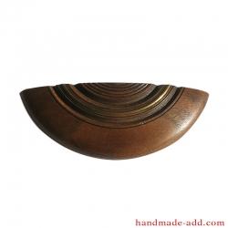 Barrette Hair, Wooden Hair Barrette, Wooden Hair Clip, Natural Barette, Women Hair Clip, Wooden Jewelry, Hair Accessories