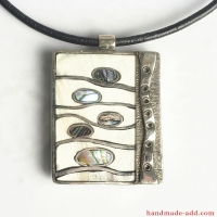 """Nautical theme gift for women 