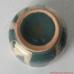 Vintage cup. Ceramic Cup. Rare Vintage Ceramic Cup.