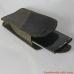 Vintage Leather Eye Glasses Case | Smartphone case