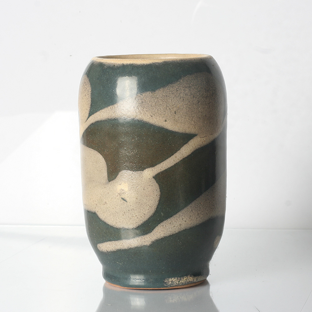 Vase ceramic vase rare vintage ceramic vase ceramic vase rare vintage ceramic vase reviewsmspy